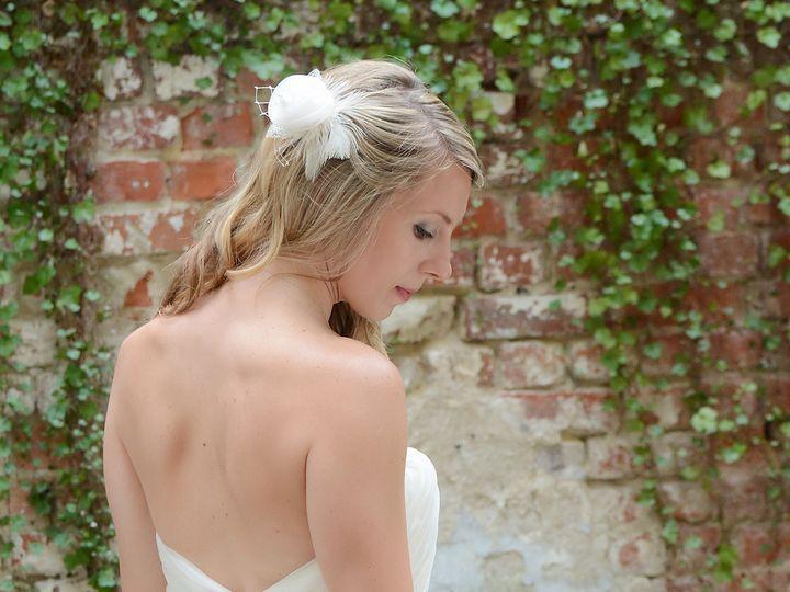 Tmx 1491409969899 Parker027edited Charleston wedding photography