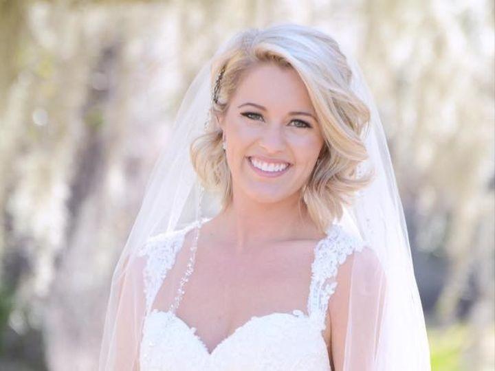 Tmx 1499808194133 19113558102130549080318223820169523471811645n Charleston wedding photography