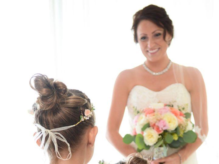 Tmx 1519919631 78bbc96a6b8cba4a 1519919627 F87d8da3f6d07b40 1519919624733 2 Amanda And Adam 00 Charleston wedding photography
