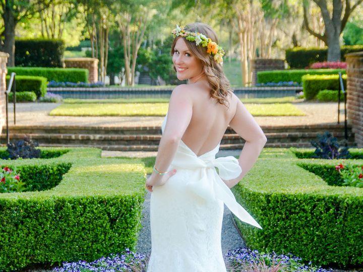 Tmx 1519919860 F71d2fa0ed9283b8 1519919858 83760c8fe1e73e8d 1519919846103 29 Mackenzie And Dex Charleston wedding photography