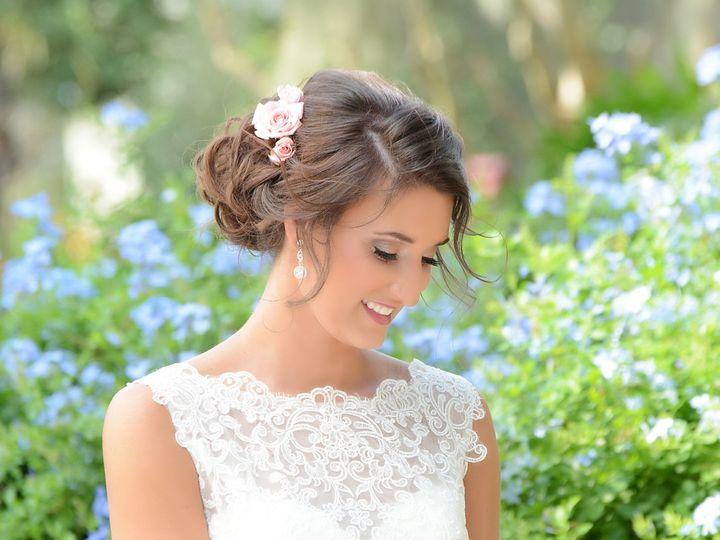 Tmx 1519919968 Fcbd3823c6000dd2 1519919962 Ea6233318d0a26be 1519919952118 38 Amber And Terry 0 Charleston wedding photography