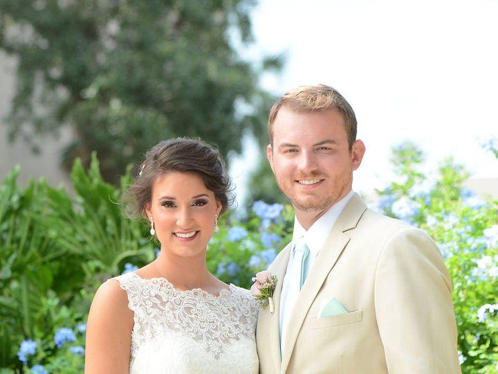 Tmx 1519919969 8452f7c10b027176 1519919963 65d6e5e338a8f2dd 1519919952120 40 Amber And Terry 0 Charleston wedding photography