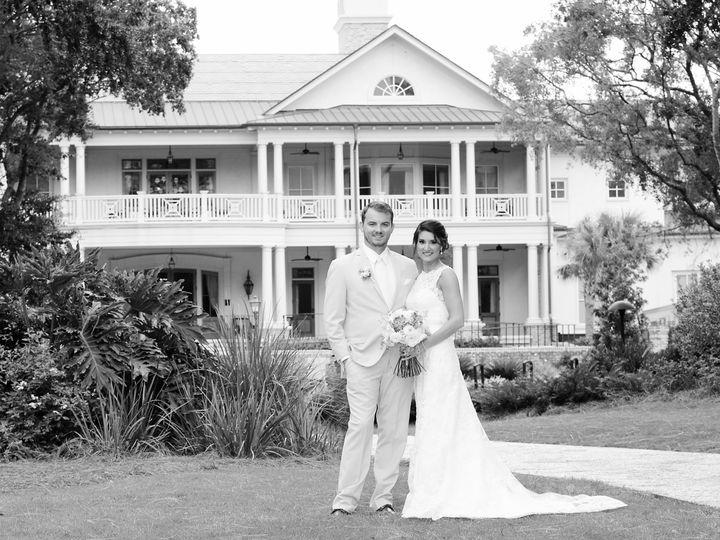 Tmx 1519919970 56cc222dba0942ee 1519919964 73ca8676ce0abd2c 1519919952120 41 Amber And Terry 0 Charleston wedding photography