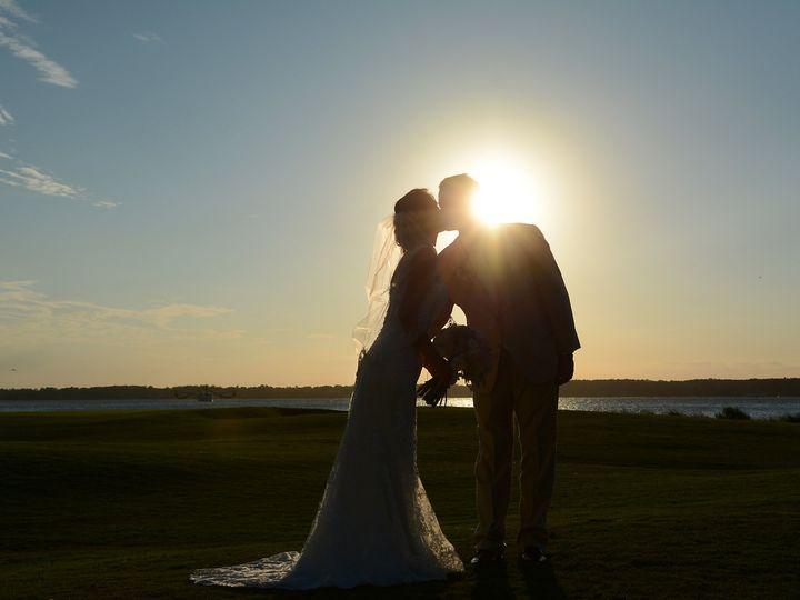 Tmx 1519919970 B7cf96da1dea309c 1519919965 8e8f8a253c409b2f 1519919952121 43 Amber And Terry 0 Charleston wedding photography