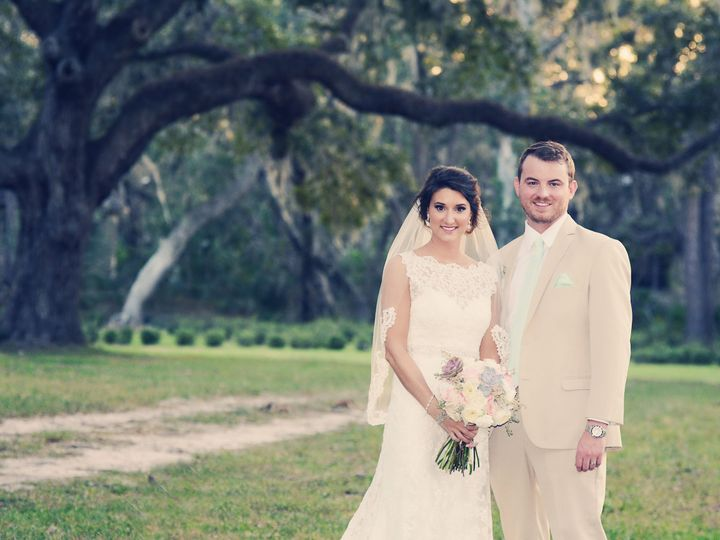 Tmx 1519919970 F282436dc33ed04b 1519919964 9da57c5eabf99a49 1519919952121 42 Amber And Terry 0 Charleston wedding photography