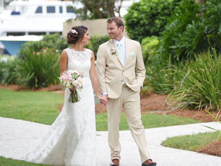 Tmx 1519919971 44eea5199f0c6faf 1519919965 6f9beca85ec1b75c 1519919952122 45 Amber And Terry 0 Charleston wedding photography