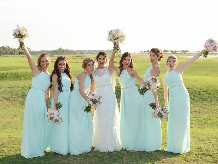 Tmx 1519919971 76613ba84766e12f 1519919965 4b57e1edc4d9d5a8 1519919952121 44 Amber And Terry 0 Charleston wedding photography