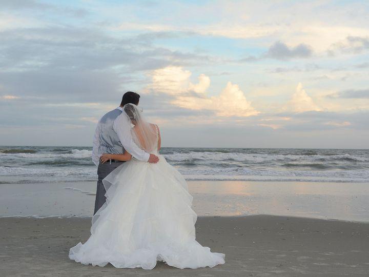 Tmx 1519919978 5923a60bb6760083 1519919976 06f2da3abd8458f0 1519919952123 48 Elizabeth And Ray Charleston wedding photography
