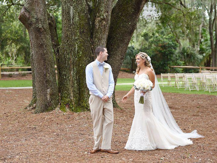 Tmx 1519919980 A867c3bfa9762ce6 1519919977 59386ba3f4f88fd7 1519919952124 50 Hailey And Tanner Charleston wedding photography