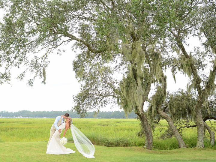 Tmx 1519919982 3c3784e6e54352cb 1519919977 C0071c0d4260752a 1519919952124 51 Hailey And Tanner Charleston wedding photography