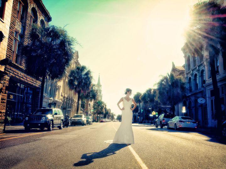 Tmx 1519919982 A77bcc1cda1650ce 1519919977 Acc2a6e664512320 1519919952123 49 Erica 055 Charleston wedding photography