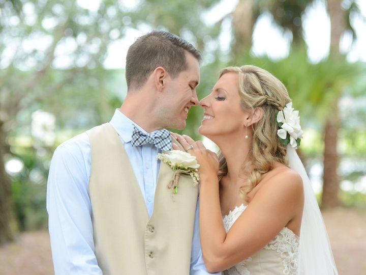 Tmx 1519919983 73d720bd831e40b0 1519919979 433a4f0ee5e49116 1519919952125 54 Hailey And Tanner Charleston wedding photography