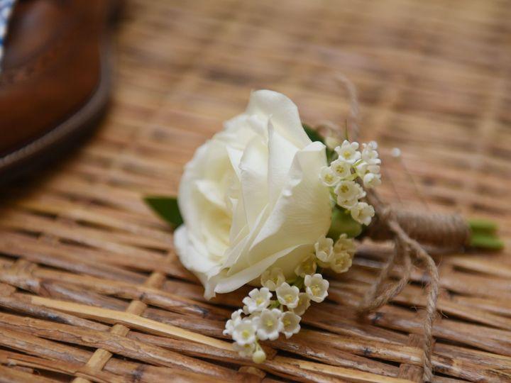 Tmx 1519919983 Afc97f451f73f4d6 1519919979 Bdfe94c010f5f058 1519919952125 53 Hailey And Tanner Charleston wedding photography