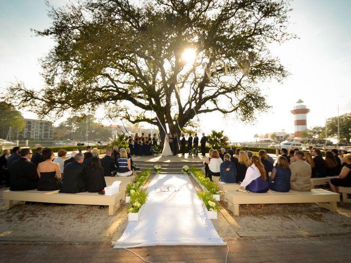 Tmx 1519919984 Be8a4c7c211befbd 1519919980 B1694dfaf5a8f037 1519919952125 55 Jennifer   Thomas Charleston wedding photography