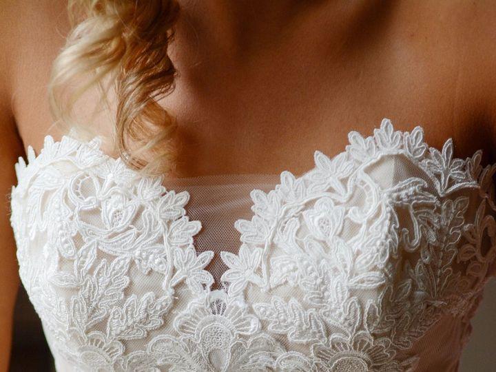 Tmx 1519919985 B138a6618e8190cc 1519919978 0b3339d087bde782 1519919952124 52 Hailey And Tanner Charleston wedding photography