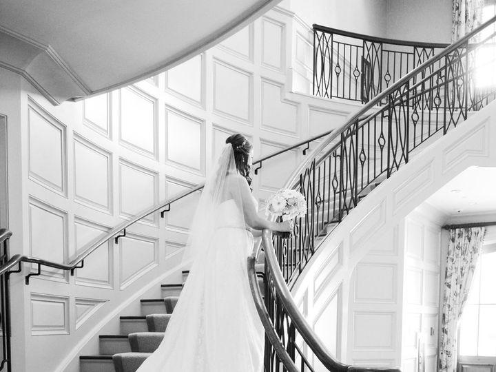 Tmx 1519919999 0690c335bbcfb4b0 1519919995 613549dcc66ed893 1519919952127 61 Liz And Byron 011 Charleston wedding photography