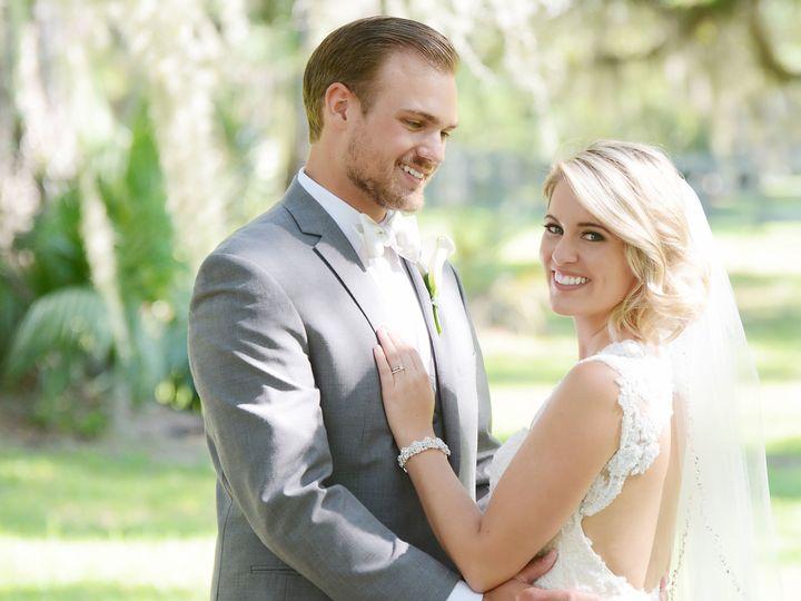 Tmx 1519919999 434880879ac20732 1519919994 782b0f8f0826e752 1519919952127 60 Kim And Steven 04 Charleston wedding photography