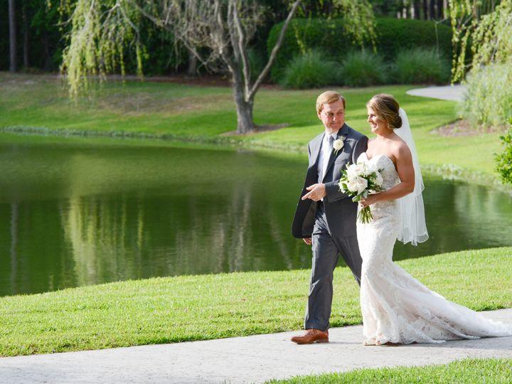 Tmx 1519920009 C2ac1da7fe1d5283 1519920000 58f6b09090a37592 1519919952130 67 Meghan And Patric Charleston wedding photography
