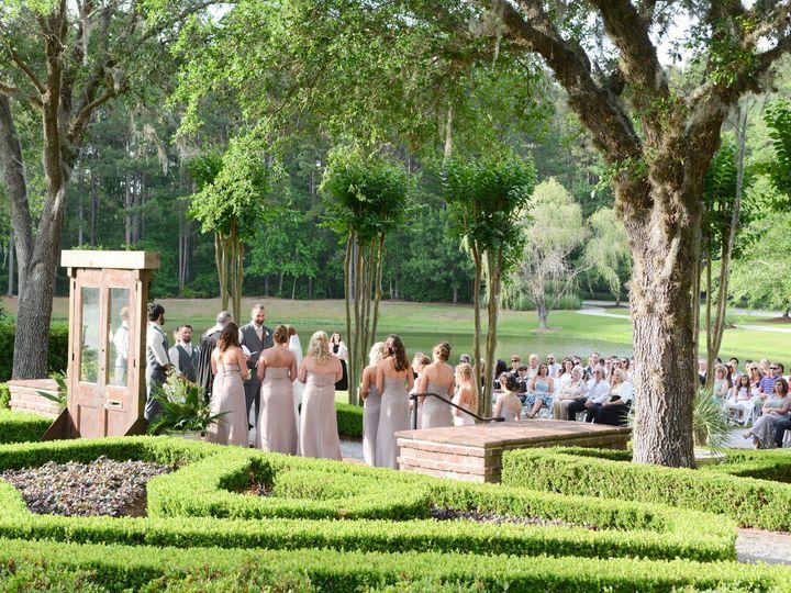 Tmx 1519920012 276582e321d4b11e 1519920008 5b04b34f902f5c2d 1519919952130 68 Meghan And Patric Charleston wedding photography