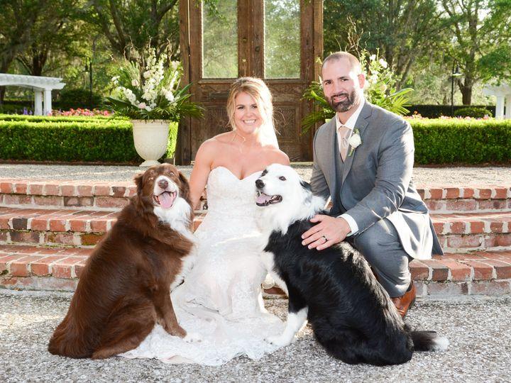 Tmx 1519920014 700daacdc05fb4e9 1519920008 Bc300cd0328a20c0 1519919952130 69 Meghan And Patric Charleston wedding photography