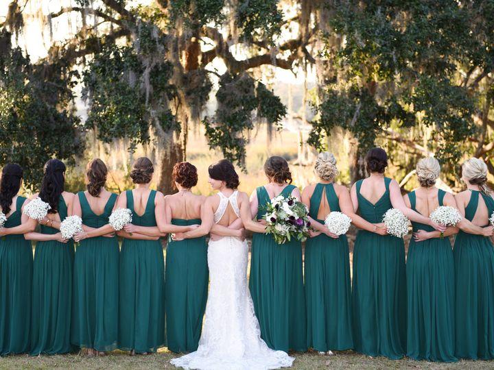 Tmx 1519920015 Da3f383adb2f4d62 1519920009 1226f81193eb07d5 1519919952131 70 Samantha And Mac  Charleston wedding photography