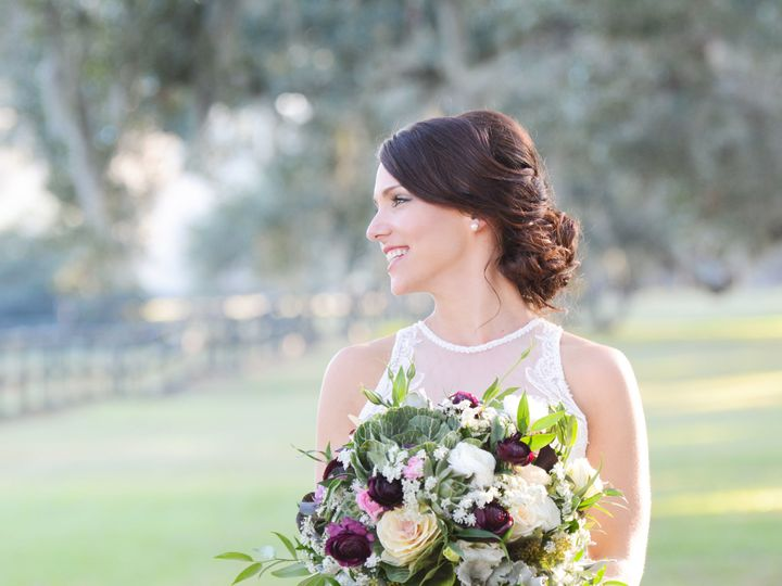 Tmx 1519920017 98ab5698652e6545 1519920010 37d1e0d96cbcc037 1519919952131 71 Samantha And Mac  Charleston wedding photography
