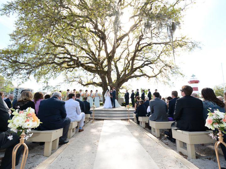 Tmx 1519920035 147db967afe61093 1519919995 Dd05ab5db00ca3cb 1519919952128 62 Liz And Byron 032 Charleston wedding photography