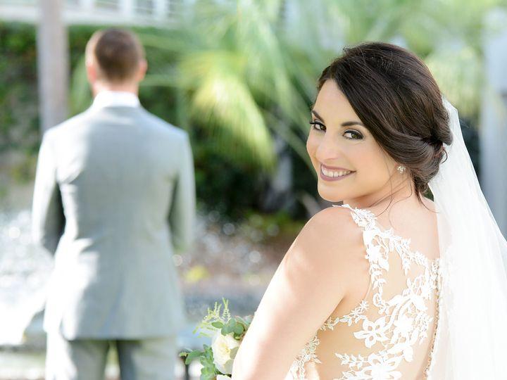 Tmx 1519920035 85b5a0f103d810eb 1519919997 De0734f4f1767d72 1519919952129 64 Mara And Brad 016 Charleston wedding photography