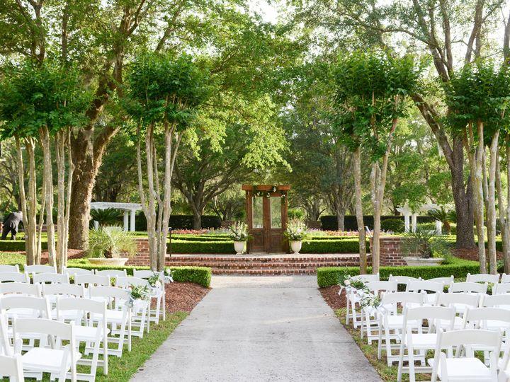 Tmx 1519920045 6e8e83f6e987bc02 1519919999 4107ac1f2f120123 1519919952129 66 Meghan And Patric Charleston wedding photography
