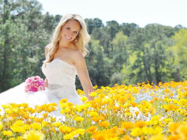 Tmx 1519921026 3bc938c6db0ba9ca 1519921023 93c895204b4ec014 1519921017250 7 Kymberly Wedding Charleston wedding photography