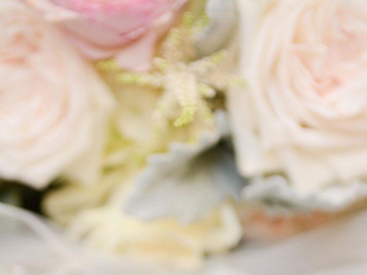 Tmx 1519921026 Fad98ea7f76a91db 1519921022 56815b8f19ecba89 1519921017249 4 Elizabeth And Ray  Charleston wedding photography