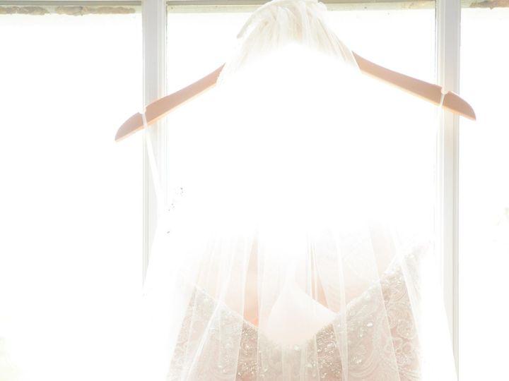 Tmx 1519921028 6d56e78ac6239150 1519921023 0978425c66c4b375 1519921017251 8 Meghan And Patrick Charleston wedding photography