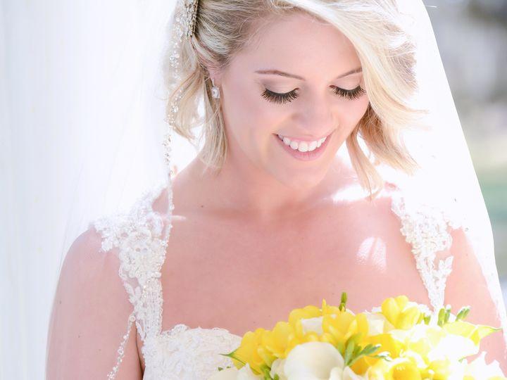Tmx 1519921028 9ebe95880ed841fd 1519921022 48ef27edb931f6d6 1519921017250 6 Kim Bridal 040 Charleston wedding photography