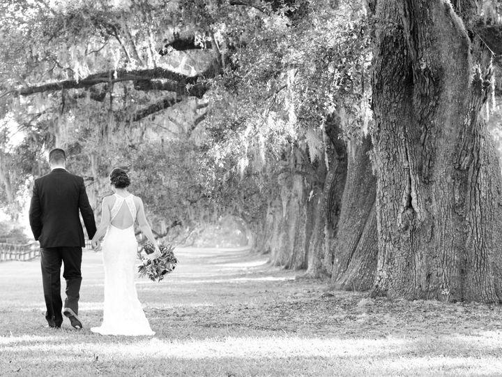 Tmx 1519921028 C3671826ce29ef65 1519921024 3699e87d3ac9464e 1519921017251 9 Samantha And Mac 0 Charleston wedding photography