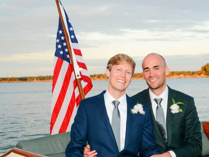Tmx 1520004001 55005ce65808a66e 1520003998 2afc98a47cabbe0f 1520003991103 6 Matt And Ty 0609 Charleston wedding photography