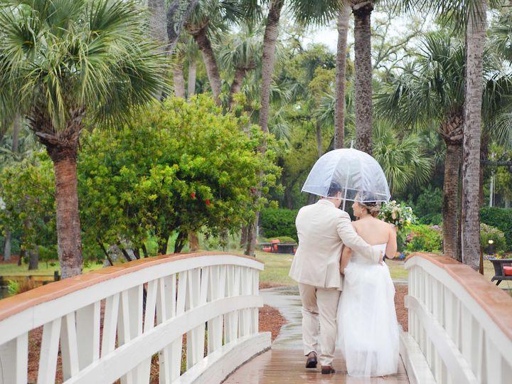 Tmx 1525647842 5552525383568968 1525647838 E3bf24b6f98a6451 1525647837050 3 Stephanie And Rob  Charleston wedding photography