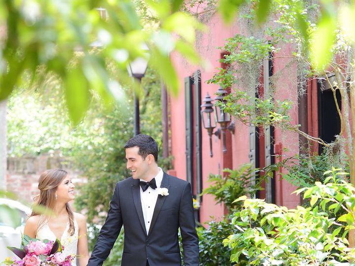 Tmx 1525647919 9a015511c476e514 1525647916 9bd6b0458d92d5e9 1525647915385 5 Lauren And Sean 01 Charleston wedding photography