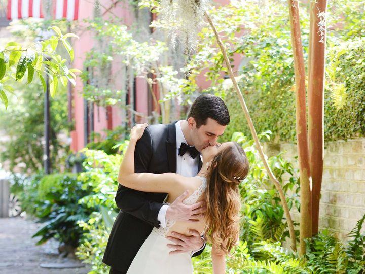 Tmx 1525648020 A4df7b58e95a2143 1525648017 62788df46625006b 1525648016118 7 Lauren And Sean 16 Charleston wedding photography