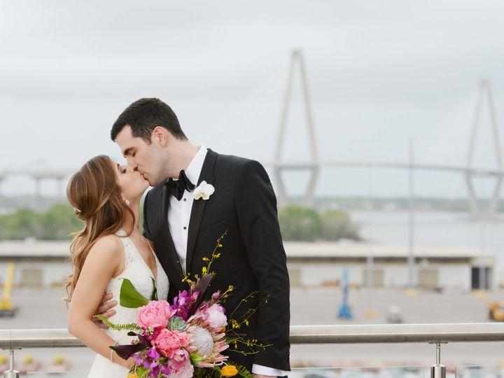 Tmx 1525648081 D1ec41f25f3c40f8 1525648079 1e67c7db5c56e286 1525648078871 8 Lauren And Sean 17 Charleston wedding photography