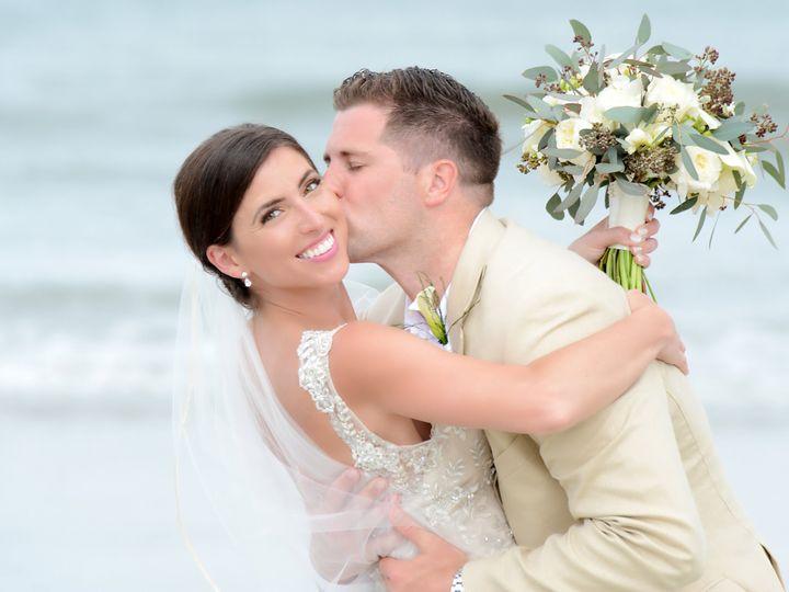 Tmx Ali And Shane 01 51 376960 V2 Charleston wedding photography