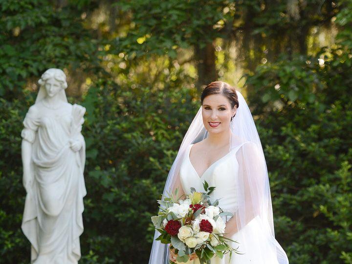 Tmx Allison 001 51 376960 V1 Charleston wedding photography