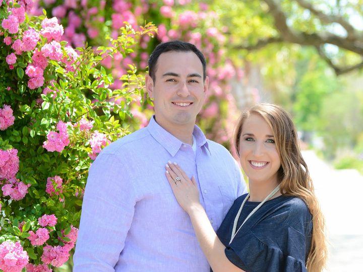 Tmx Amanda And Andrew 003 51 376960 Charleston wedding photography