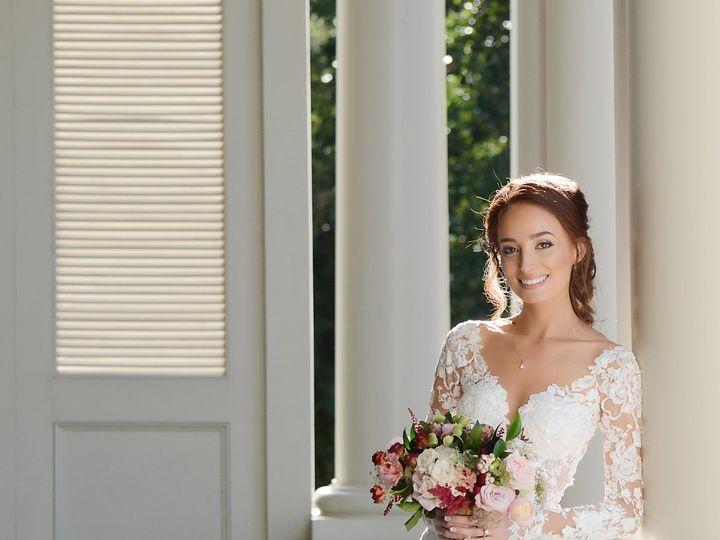 Tmx Britney And Will 02 51 376960 159733229961160 Charleston wedding photography