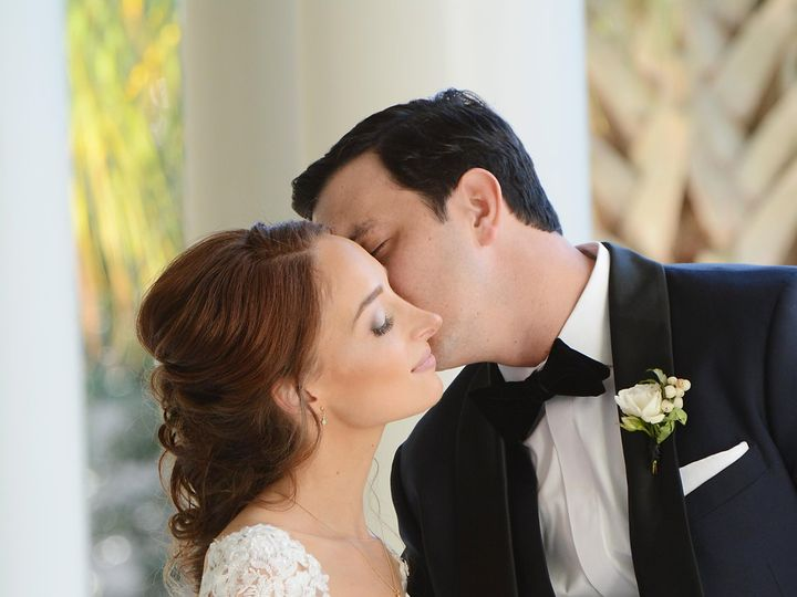 Tmx Britney And Will 18 51 376960 159733229996734 Charleston wedding photography