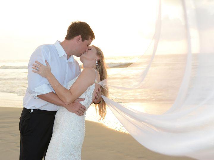 Tmx Kaylan And Mason 005 51 376960 V1 Charleston wedding photography