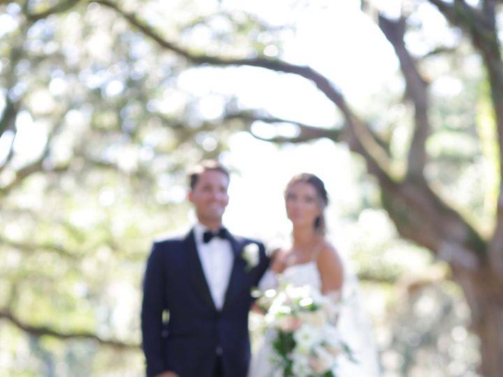 Tmx Megan And Josh 02 51 376960 Charleston wedding photography