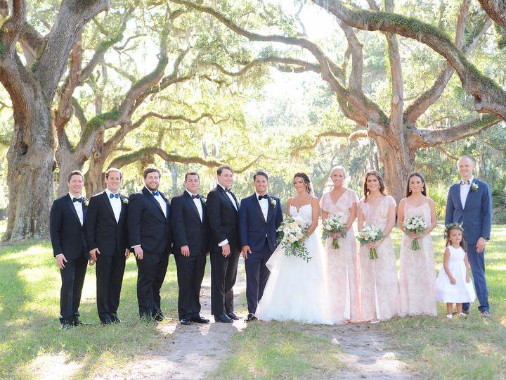 Tmx Megan And Josh 05 51 376960 Charleston wedding photography