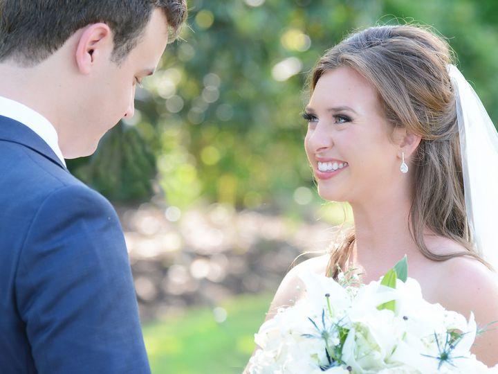 Tmx Michal And Steven 07 51 376960 V1 Charleston wedding photography