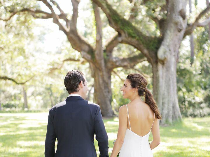 Tmx Nicole And Marc 01 51 376960 Charleston wedding photography
