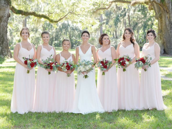 Tmx Nicole And Marc 08 51 376960 V1 Charleston wedding photography